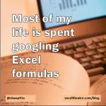 Excel Twitter 20150410