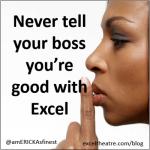 Excel Twitter 20150703