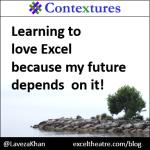 Excel Twitter 20151204